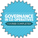 online-governance-course