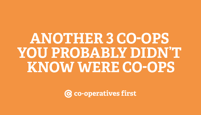 co-ops-you-didnt-know-were-co-ops