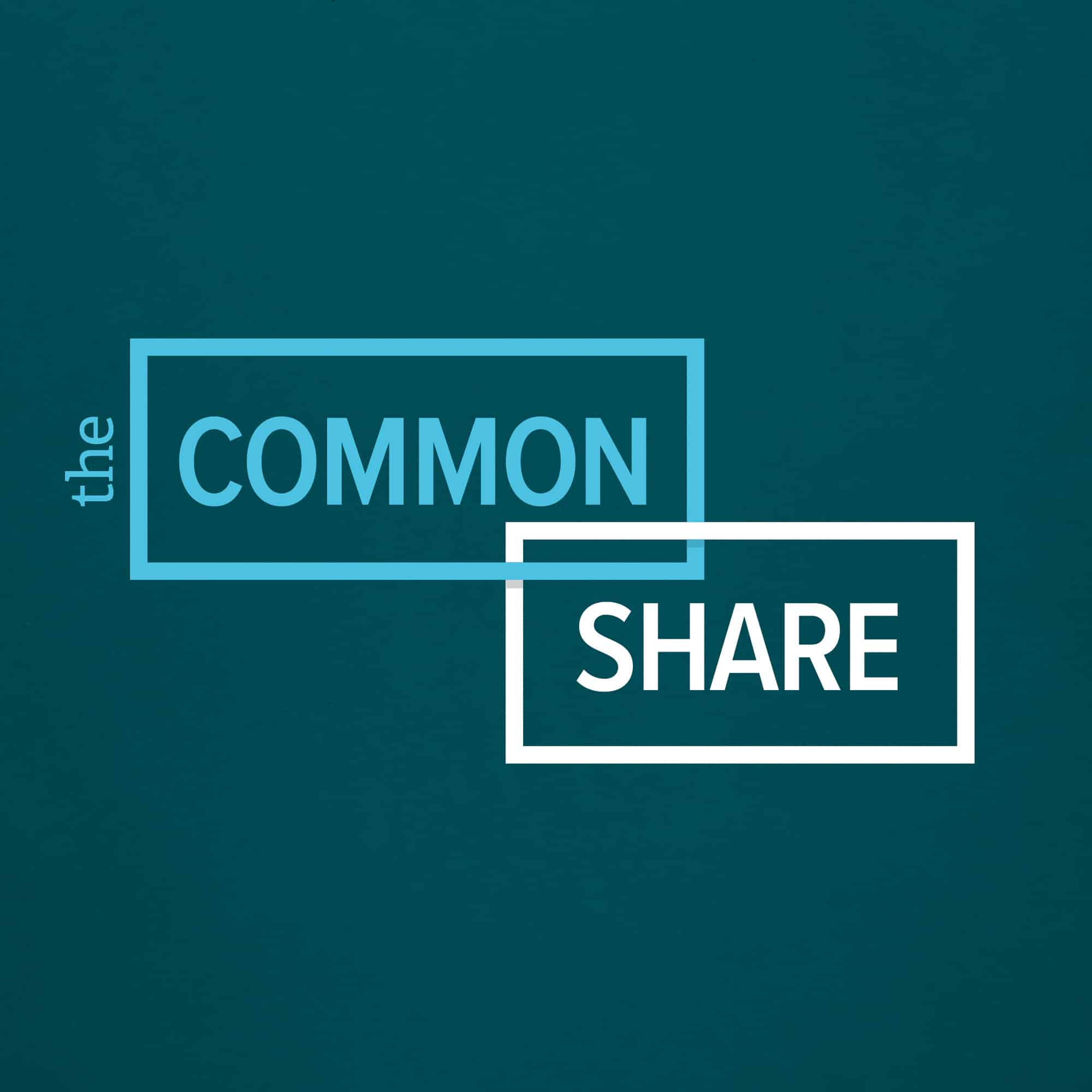 the-common-share-co-op-talk