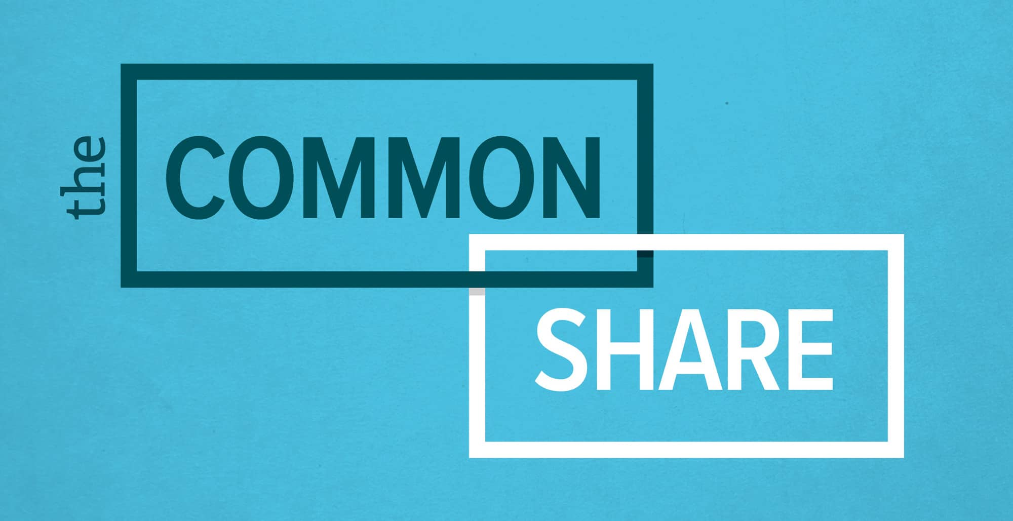 the-common-share-podcast