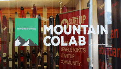 mountain-colab