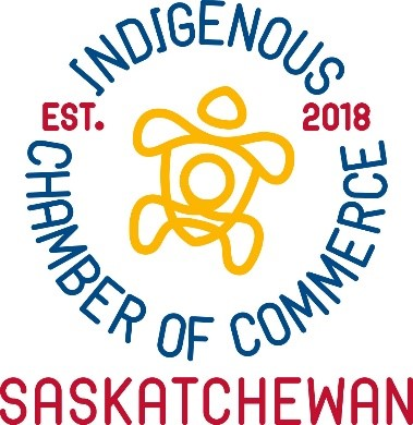 indigenous-chamber-of-commerce