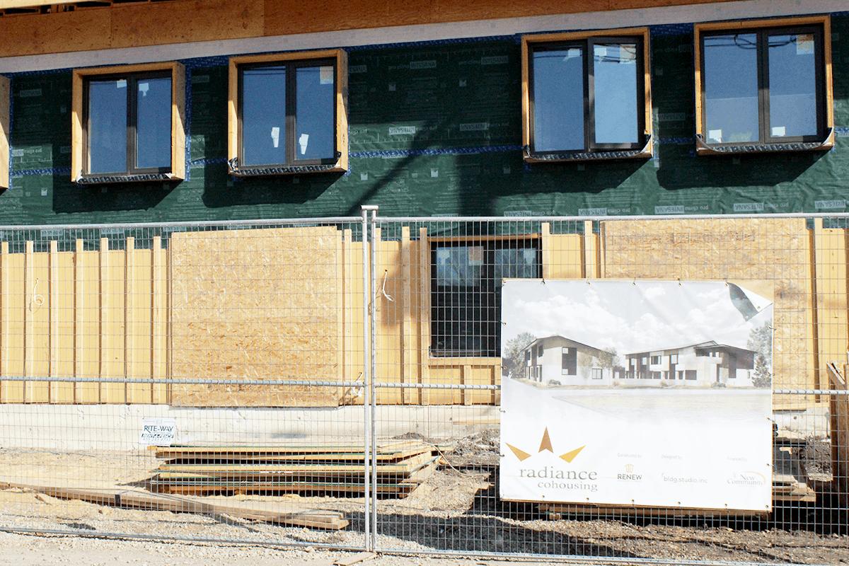 construction-co-op-3