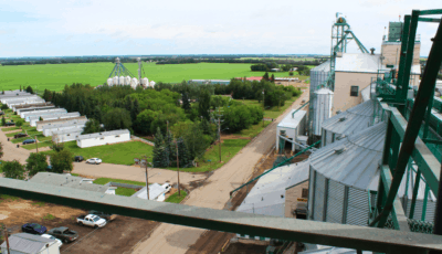westlock-view-from-westlock-terminals