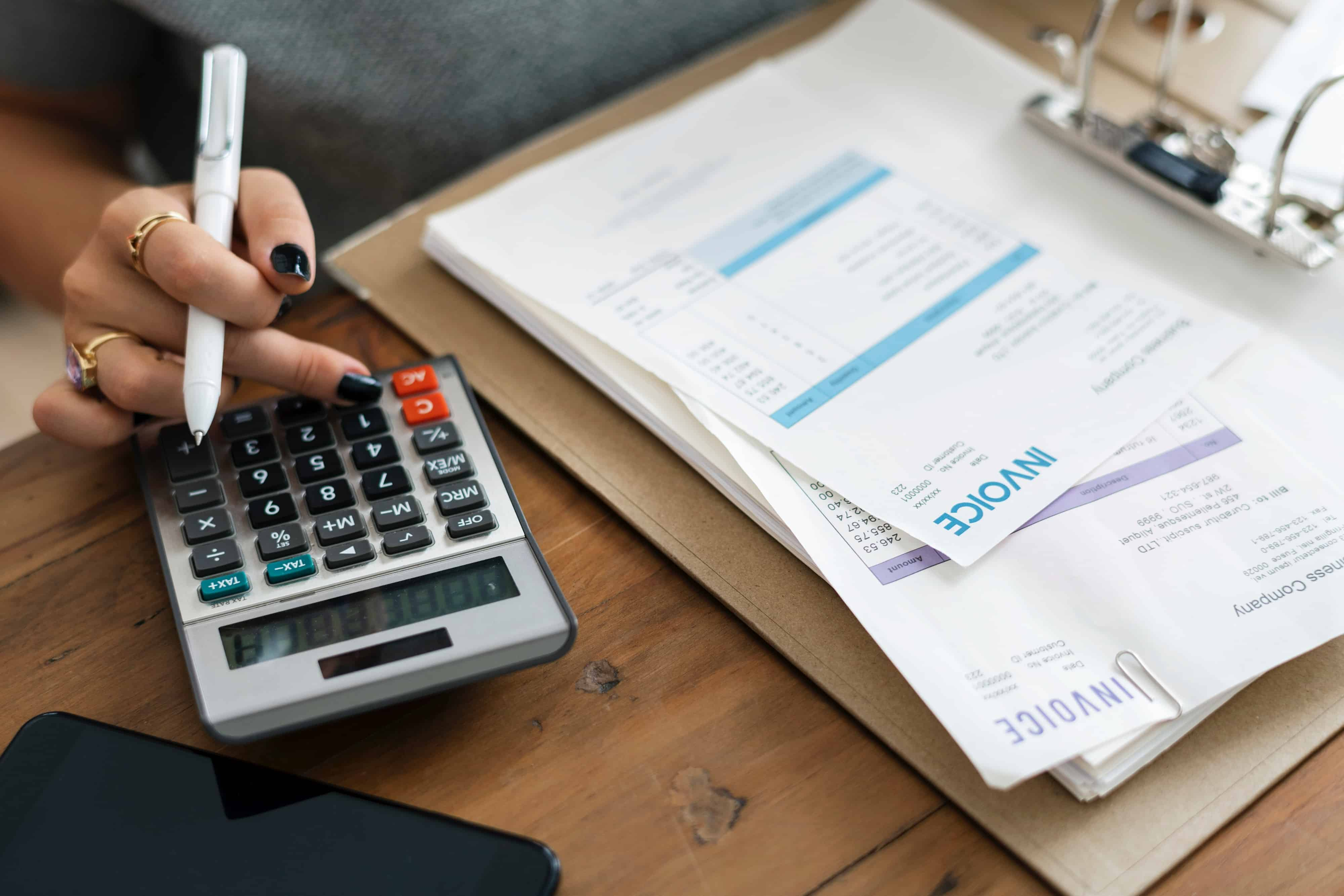Co-operative Audit: Why you might need to do one