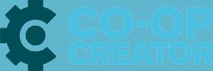 co-op-creator
