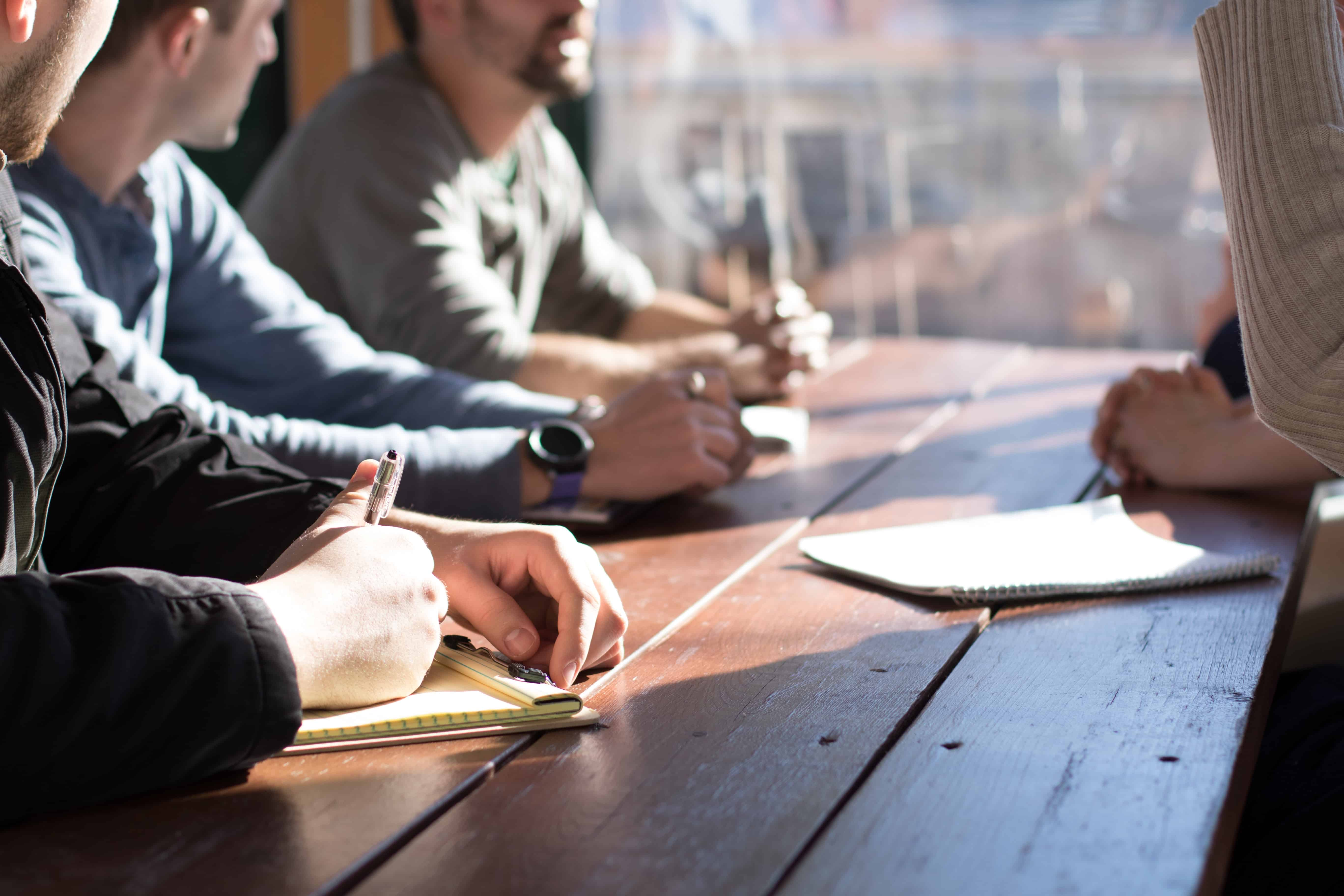 When to remove a board member and how to handle it