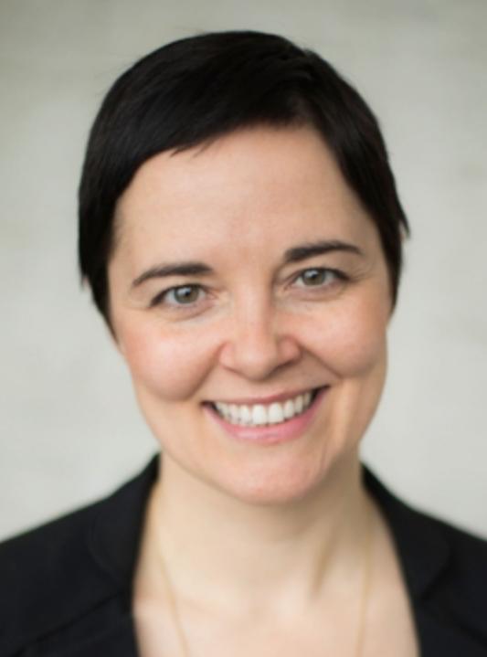 Dionne Pohler