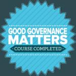 good-governance-matters