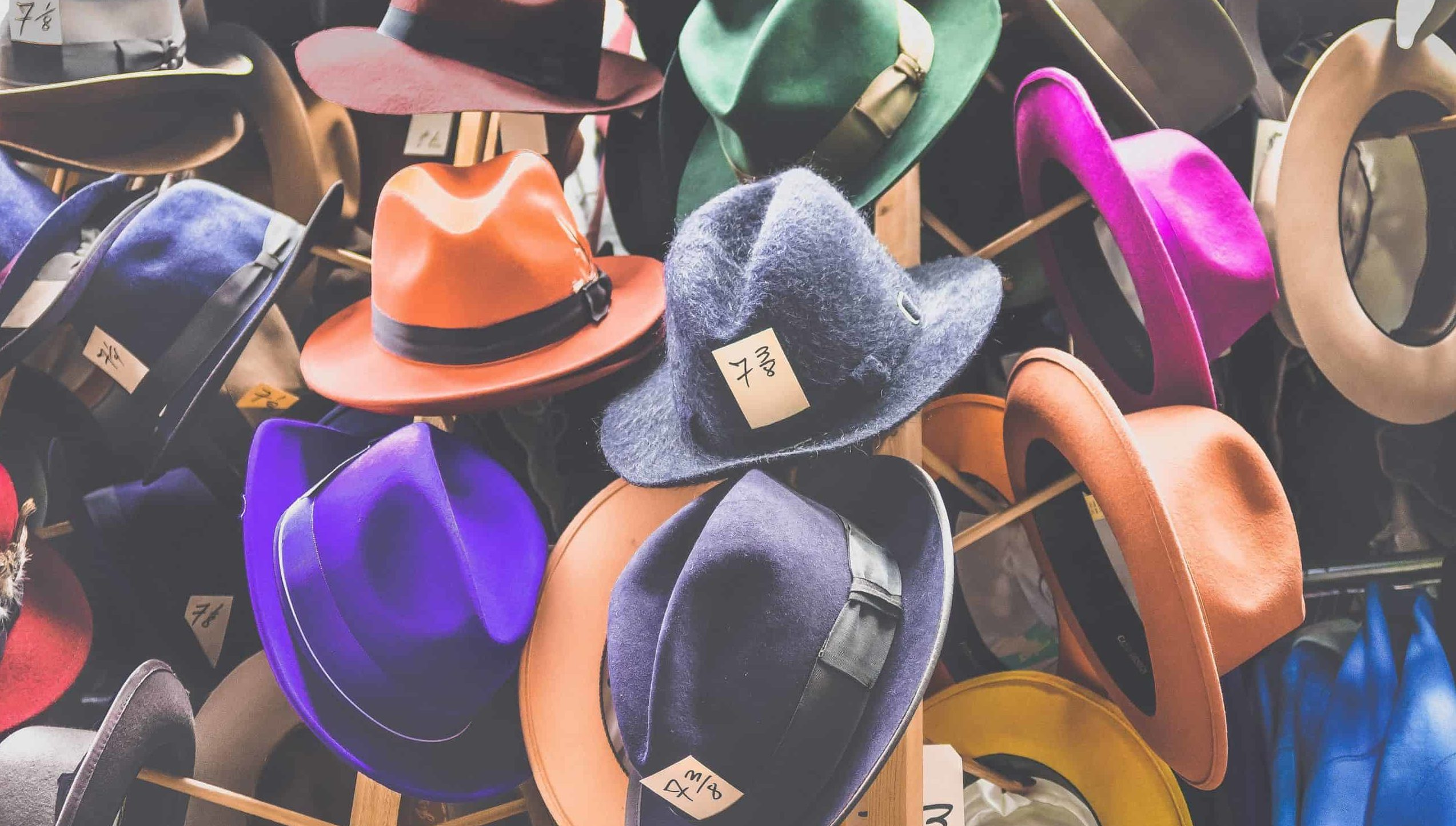 How to Wear Two Hats: A Co-op Governance Challenge